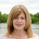 Linda Calabrese